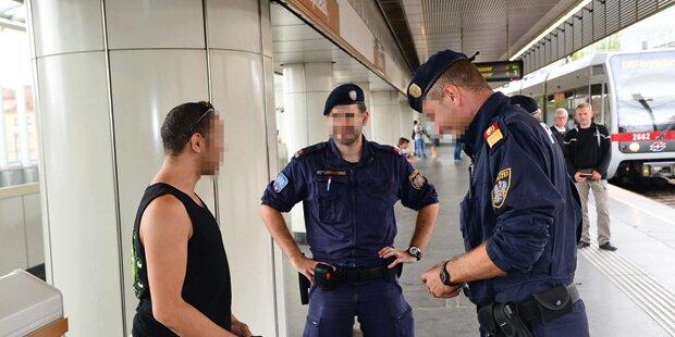 Hotspot U6: Drogenhölle, Bandenkriege, Bürger in Angst