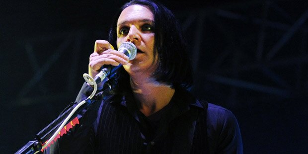 Frequency: Großes Finale mit Placebo:
