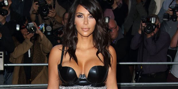 Kim will zwei Rippen entfernen lassen