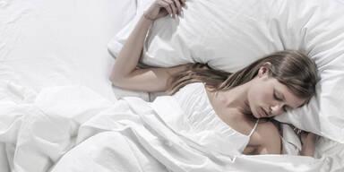Die besten Gute-Nacht-Tipps