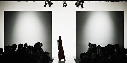 Fashion Week-Fakten, die Sie wissen sollten
