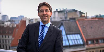 ÖVP konnte City doch knapp halten