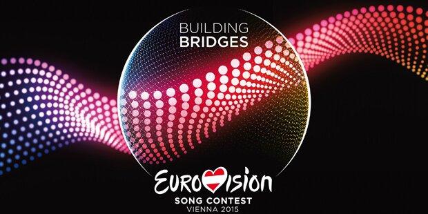 Song Contest: So kommen Sie an Tickets