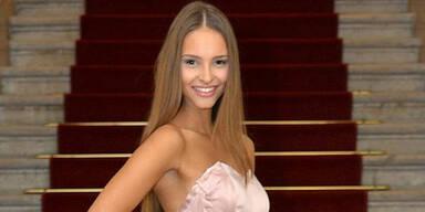 Julia Furdea