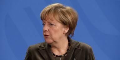 Keine Spaltung der Eurozone durch Griechenland
