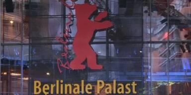 Berlinale Vorbereitungen im Gange