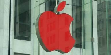 Bringt Apple das iCar?