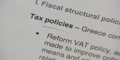 Reformliste hinterlässt positiven Eindruck