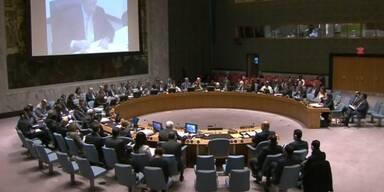 Rückzug von Jemens Huti-Rebellen gefordert
