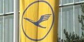 Lufthansa kauft Brussels Airlines vollständig