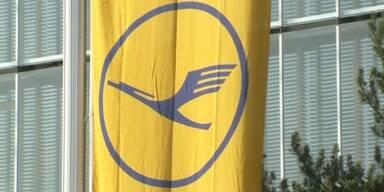 Lufthansa wusste von Depression