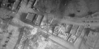 Weiterhin Angriffe auf Rebellen im Jemen