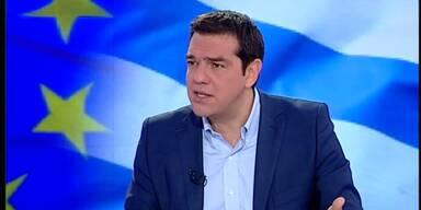 Referendum: Tritt Tsipras nach Niederlage zurück?
