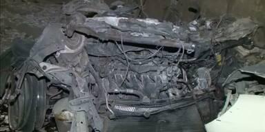 Erneuter Anschlag in Sanaa