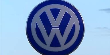 VW-Skandal: Nova-Nachzahlung droht