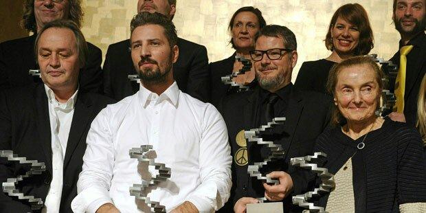 Filmpreis: