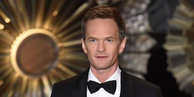 Oscars: Show verlor TV-Zuschauer