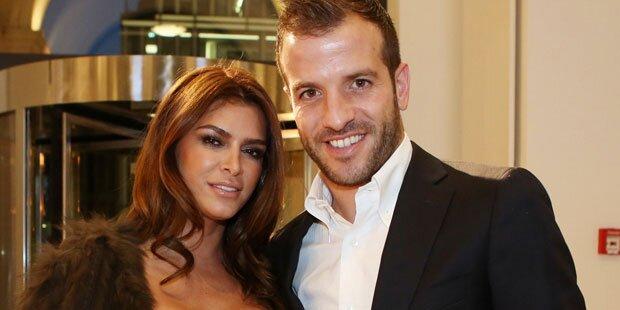 Sabia & Rafael: Steht Umzug an?