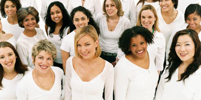 Internationaler Frauentag am 8. März