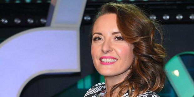 Monika Kuszyńska: Das Porträt