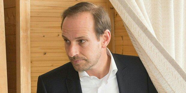 Initiative  gegen FPÖ- Bürgermeisterkandidat