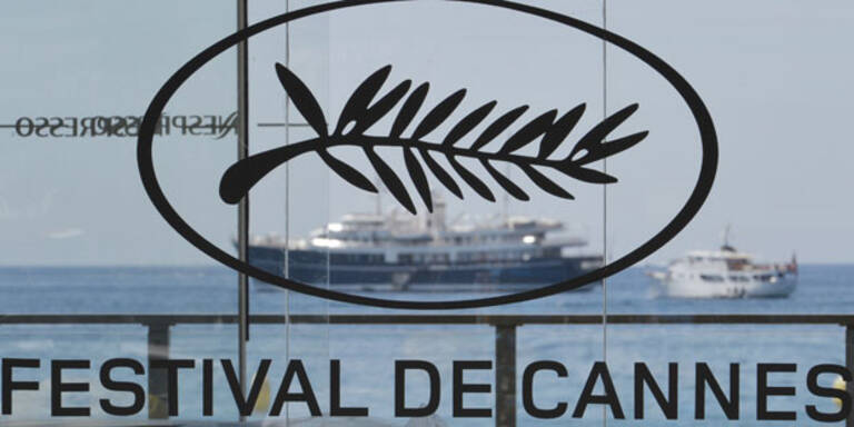 So wird Cannes 2015