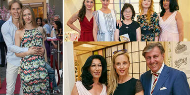designflagship Wien eröffnet japanische Designausstellung