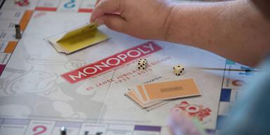 """Monopoly"" wird verfilmt"