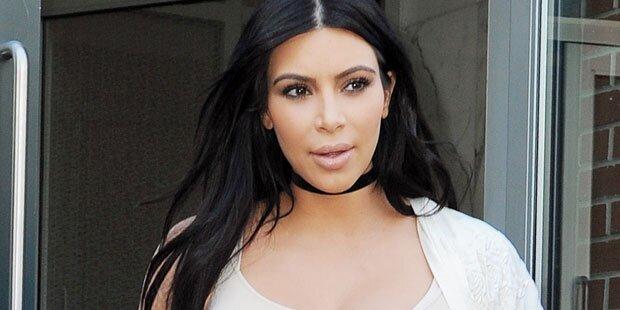 Kim: Ex-Assistentin packt aus