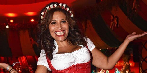 Patricia Blanco: Alles über OP-Marathon