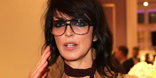 Nena: Wien-Konzert wieder abgesagt