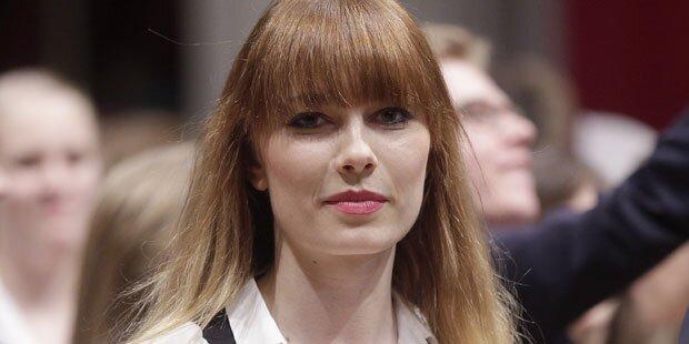 Tote Miss Austria: Schlampte Polizei?