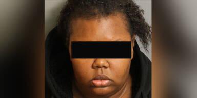 8-Jähriger wegen Mordes angeklagt