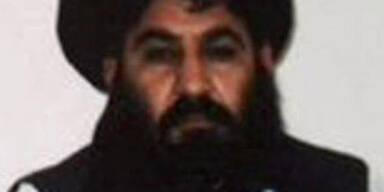 Mullah Mansur