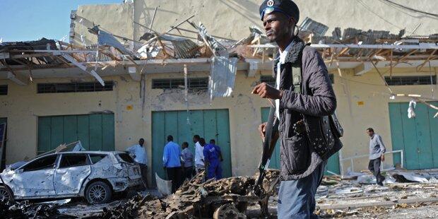 IS erhält Zuwachs in Kenia