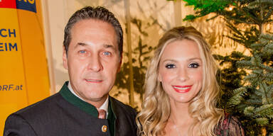 Strache boykottiert den Wiener Opernball
