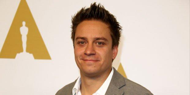Oscar: Vollrath bleibt gelassen