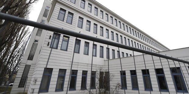 Liesing: Glockenläuten gegen die FPÖ