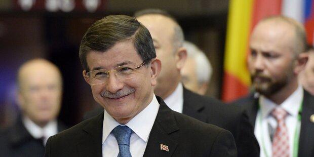 Türkei: Das sind die frechen Forderungen