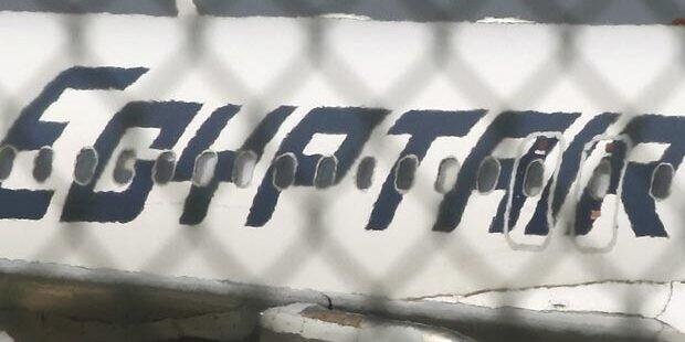 Vermisstes Flugzeug abgestürzt