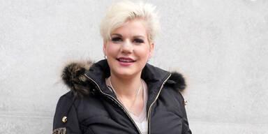 Melli Müller: Das hat sie machen lassen