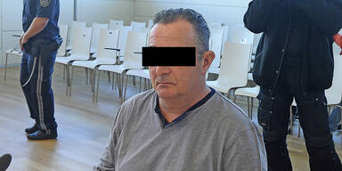 57-jaehrige ex-obdachloser moerder