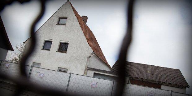Fall Höxter: Frau schildert Sex-Folter