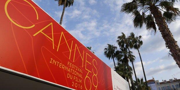 Cannes startet mit Woody Allen-Film