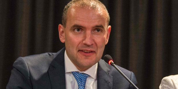 Island: Historiker Johannesson neuer Präsident