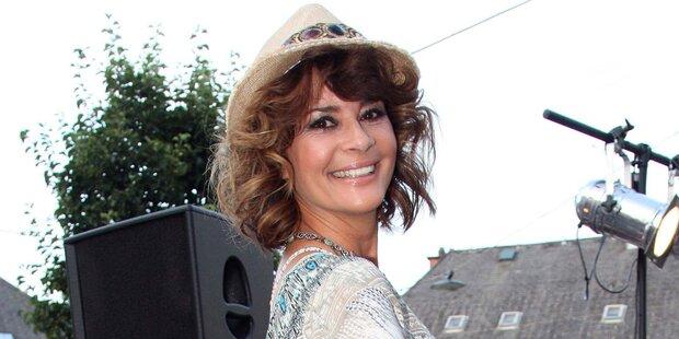 Gitta Saxx: Darum ist sie pleite