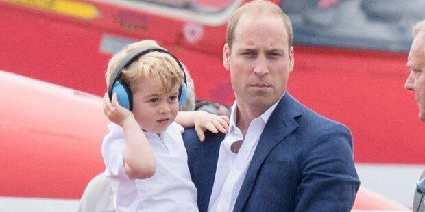 William: