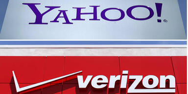 Verizon kauft Yahoo-Kerngeschäft