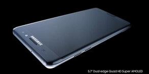 Samsung stoppt Verkauf des Galaxy Note 7