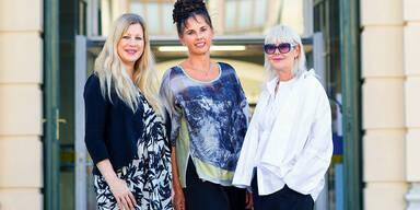 Alles zur MQ Vienna Fashion Week